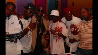 getlinkyoutube.com-IYAZ - TALK WHAT THEY WANT (CLICK VIEW IN HIGH QUALITY)