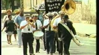 getlinkyoutube.com-New Orleans Funeral