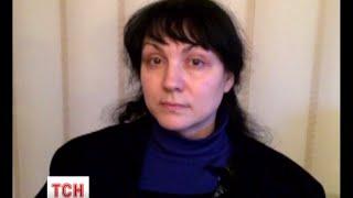 getlinkyoutube.com-СБУ затримали у Харкові російську диверсантку «Терезу»