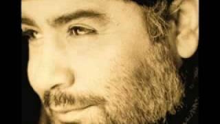 Ahmet Kaya – Nereden Bileceksiniz mp3 indir