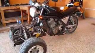 getlinkyoutube.com-Saeid's Reverse Trike.wmv
