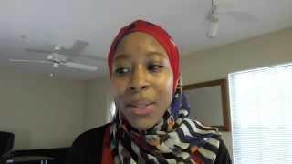 getlinkyoutube.com-How I saw the Prophet Muhammad (pbuh) in a dream