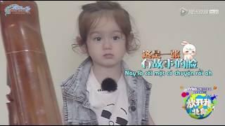 Baby let me go - Jackson cut ep 3 width=