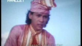 getlinkyoutube.com-Jamal Abdillah - Berkorban Apa Saja (Tuah 1988)