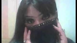 getlinkyoutube.com-صاحبي يلبس البرقع