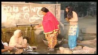getlinkyoutube.com-Kalyug De Avtar Baba Balak Nath - Comedy Scenes Collection - Gurchet Chitarkar