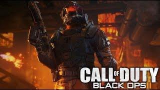 """getlinkyoutube.com-Black Ops 3 Tips & Tricks: Firebreaks Ability """"HEAT WAVE"""" Destroys Killstreaks!!!  - (COD BO3)"""