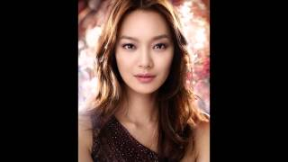 getlinkyoutube.com-natural korean actress vs natural filipina actress^^