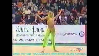 getlinkyoutube.com-Ляйсан Утяшева.wmv