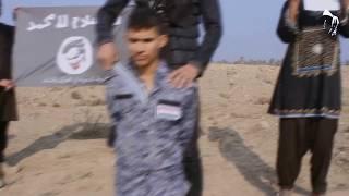 getlinkyoutube.com-فلم قصير الوجة الحقيقي #داعش
