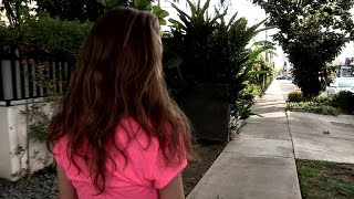 getlinkyoutube.com-12-Year-Old's Plea To Dr. Phil: 'I Am Asking You, Begging You, Please Help Make My Childhood A Li…