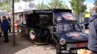 getlinkyoutube.com-trabant tuning (ioio24)...my dream...
