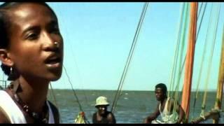 Joby - Namavao & Marina - Musique malgache / Malagasy music / Madagascar width=
