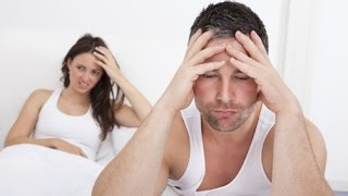 Erkeğin Aldattığının En Önemli Belirtileri Nelerdir ?