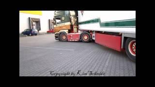getlinkyoutube.com-Perditrans Scania V8