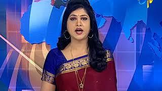 9 PM   ETV Telugu News   12th March 2018