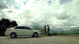 getlinkyoutube.com-OST TERSUKA TANPA SENGAJA   - CERITA KITA (OFFICIAL)