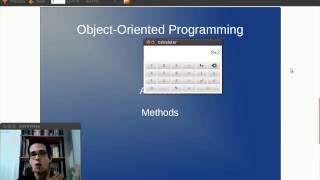 getlinkyoutube.com-Java - 1: Object-Oriented Programming Concepts