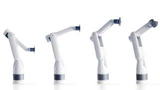 "getlinkyoutube.com-Automata aims to ""democratise robotics"" with $3000 six-axis robot"