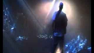 Sultan - Drogba (Live) (ft. La Fouine)