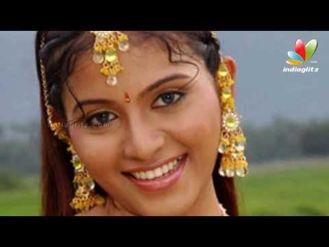 Anjali surrender to avoid arrest   Kalanjiyam   Hot Tamil Cinema News   Court