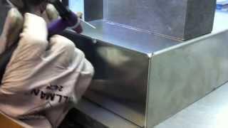 getlinkyoutube.com-Tig Welding Aluminum Expansion Tanks