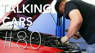 getlinkyoutube.com-Talking Cars with Consumer Reports #80: 2015 Reliability Survey Results | Consumer Reports