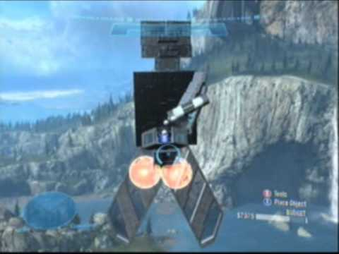 halo pornogrphy with audio