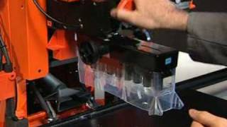 getlinkyoutube.com-BLUM Pro-Center Drilling Machine