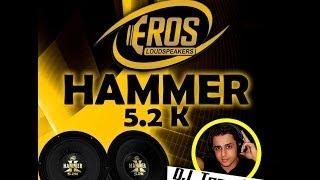 getlinkyoutube.com-Cd Eros hammer 5.2 - Dj Iago Bala