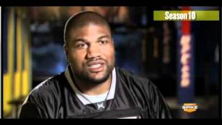 getlinkyoutube.com-The Ultimate Fighter - Best of Quinton Rampage Jackson