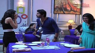 getlinkyoutube.com-Kumkum Bhagya - Offscreen