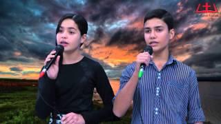 getlinkyoutube.com-Um lindo lugar - Ana Cristina e Marcos