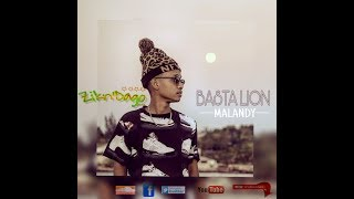 BASTA LION - Mila Malandy [nouveaute audio summer 2017] //zikndago// width=