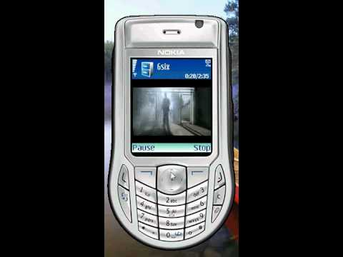 Nokia games for free. Download games for Nokia