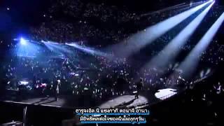 getlinkyoutube.com-(Thaisub)BEAST Full Concert