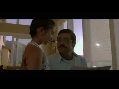 Aparajita Tumi - Theatrical Trailer -BENGALI FILM 2011