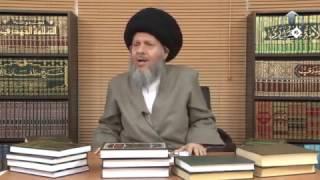 getlinkyoutube.com-السيد كمال الحيدري: النص الديني تاريخي بلا اشكال