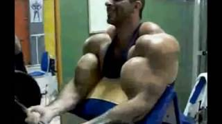 getlinkyoutube.com-Synthol danilo furlan