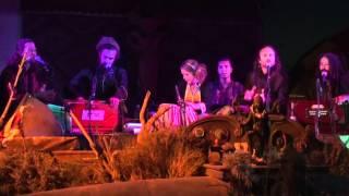 getlinkyoutube.com-Ganj-e-Shakar live by Fanna-Fi-Allah Sufi Qawwali