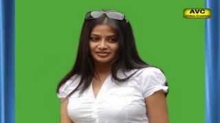 getlinkyoutube.com-Sangeetha expects Big from 2 of her releases