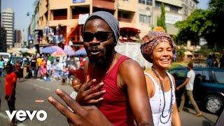 Féfé - Naija (ft. Ayo )