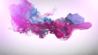 getlinkyoutube.com-After Effect Opening Video