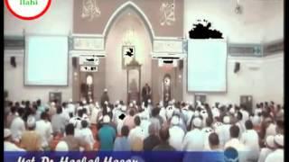 getlinkyoutube.com-Wajib Tonton !!! taktik Penyesatan syiah (10 menit anda Jadi syiah)