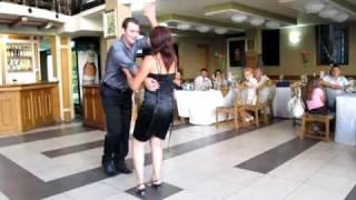 nunta la iasi 2010