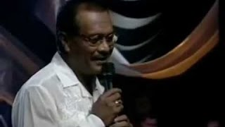 TUHAN - BROERY MARANTIKA karaoke tembang kenangan ( tanpa vokal ) cover
