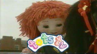 getlinkyoutube.com-Tots TV: Rocking Horse/The Secret Magic Ride (1995)