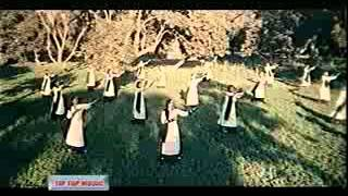 Kese ve bahaney mahi a ja Nooran Pakistani Movie song