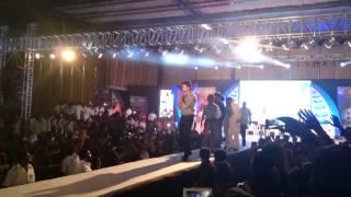 getlinkyoutube.com-Vijay kathi success meet at coimbatore