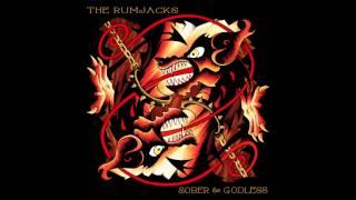 getlinkyoutube.com-The Rumjacks - I Smell Trouble [HQ]